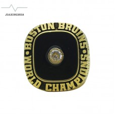 1970 Boston Bruins  NHL Stanley Cup Championship ring